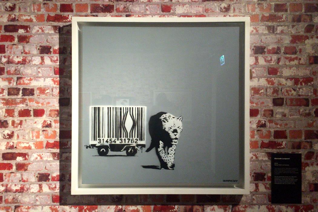 banksy-barcode-leopard-1