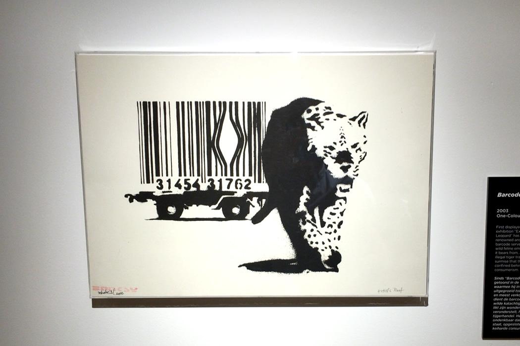 banksy-barcode-leopard