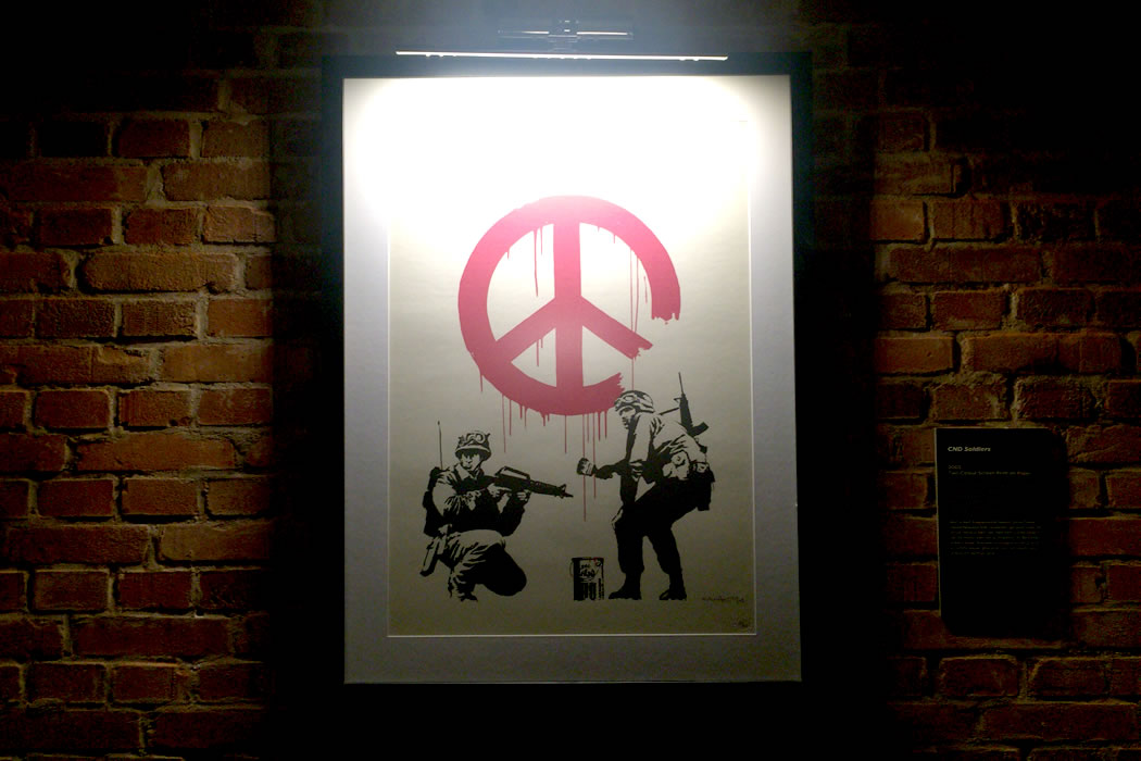 banksy-cnd-soldiers