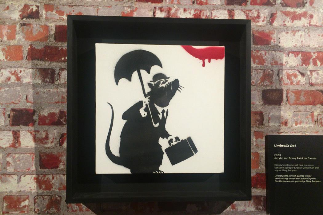 banksy-umbrella-rat-1