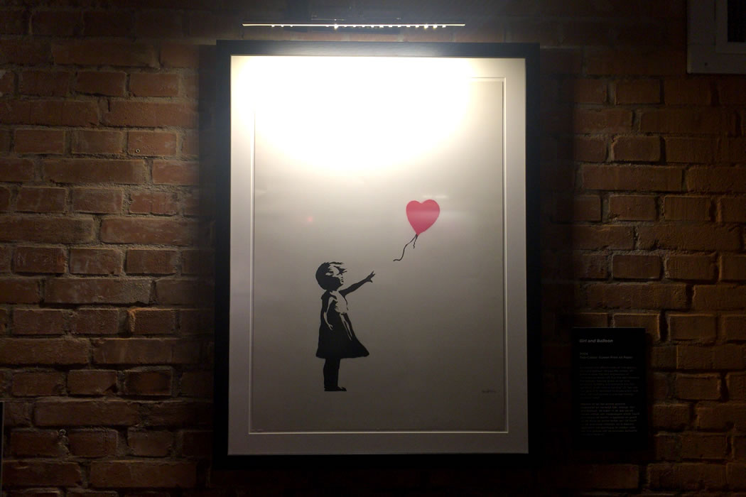 girlandballoon