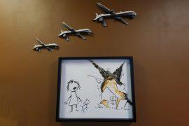 banksy-civilian-drone-strike