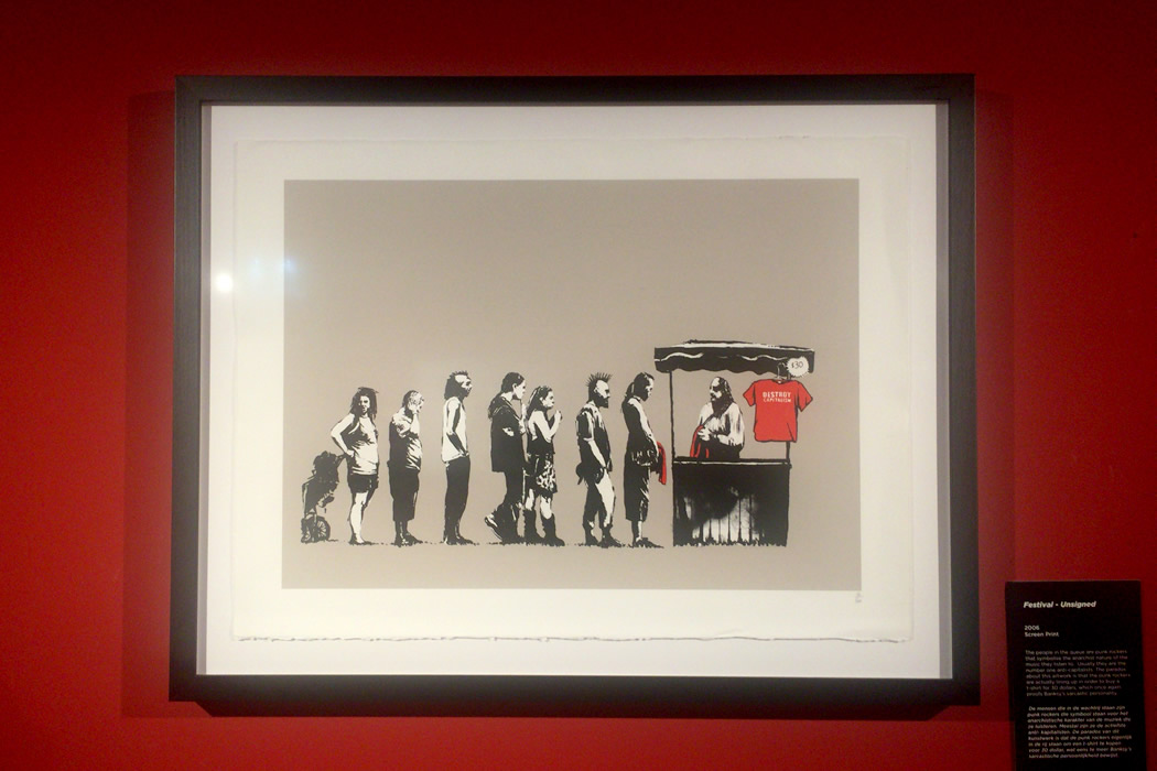 banksy-festival-unsigned