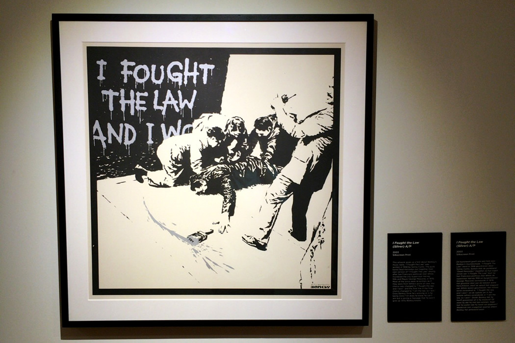 banksy-i-fought-the-law-1