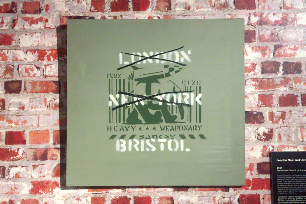 banksy-london-new-york-bristol-1